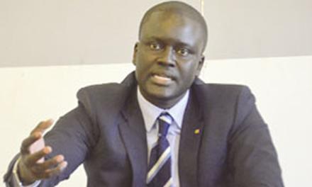 SUCCESSION DE IDRISSA DIALLO – Cheikh Bakhoum rejette les accusations d'achat de conscience