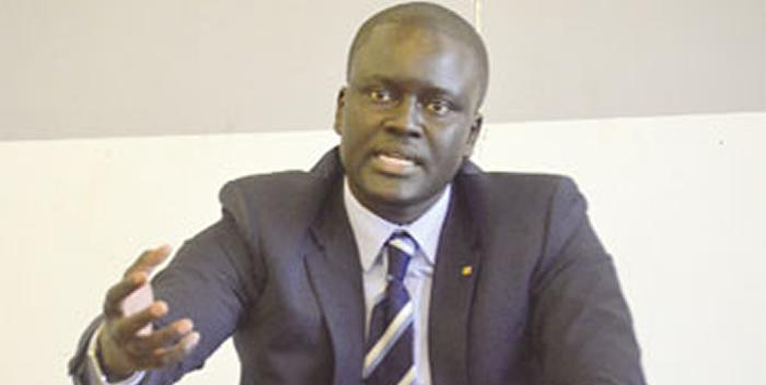 CORONAVIRUS – Cheikh Bakhoum plaide pour la réglementation du télétravail