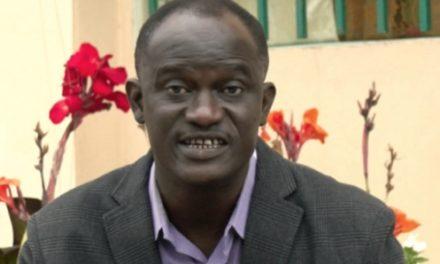 Pds-Le chargé des élections défend Oumar Sarr et révèle