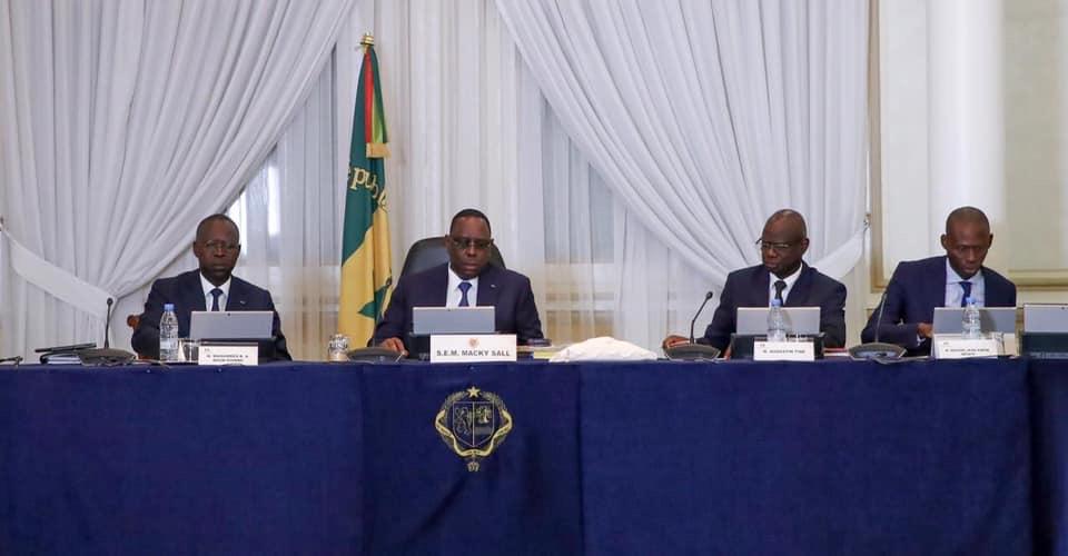 Révélations de Bbc sur Petrotim : le gouvernement dément et précise
