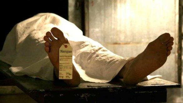 KAFFRINE : Un homme retrouvé mort dans la forêt