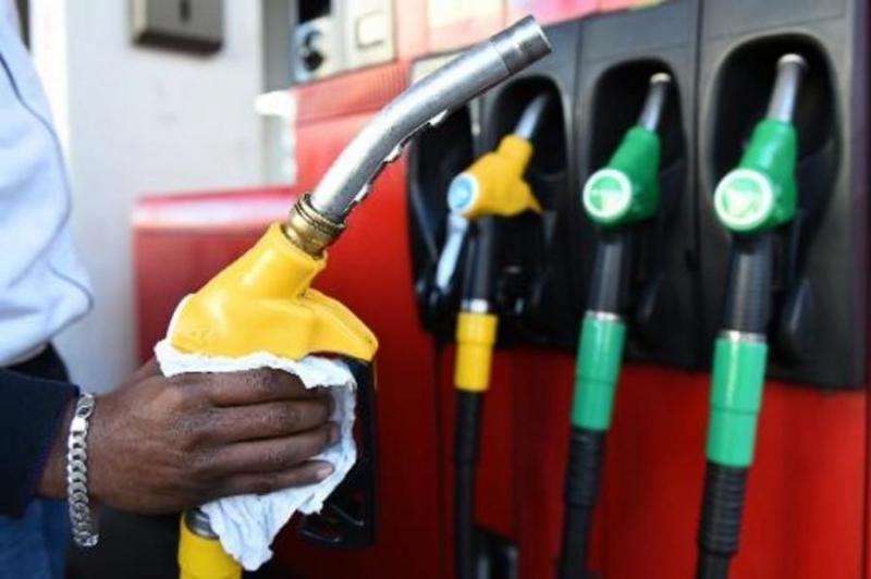 Les prix du carburant orientés à la hausse