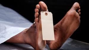 THIAROYE : Les corps d'un homme et de son fils retrouvés en état de décomposition