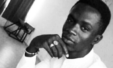Mort de Fallou Sène : le gendarme suspecté inculpé