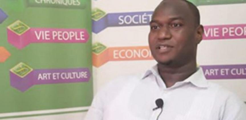 MOUHAMED DIA : « Petrotim s'est substitué à l'Etat du Sénégal »