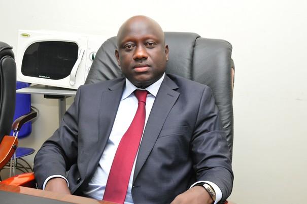 Polémique Bbc: Le procureur de la République face à la presse, demain