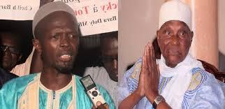 Manifestation de l'opposition : Wade zappe encore Oumar Sarr et désigne Serigne Mbacké Bara Dolly