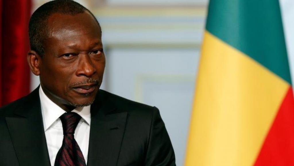 FRANC CFA – Cotonou annonce le retrait de ses réserves de change en Europe