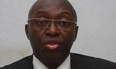 Sécurité de ses leaders : le Crd met en garde Macky Sall