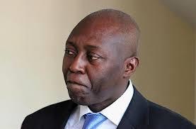 PETRO-TIM : Mamadou Lamine Diallo interpelle Famara Sagna et l'opposition qui dialogue