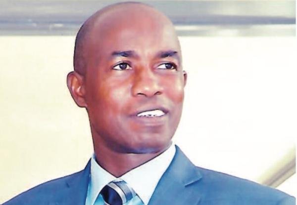 Indépendance de la justice : Souleymane Téliko trace une voie
