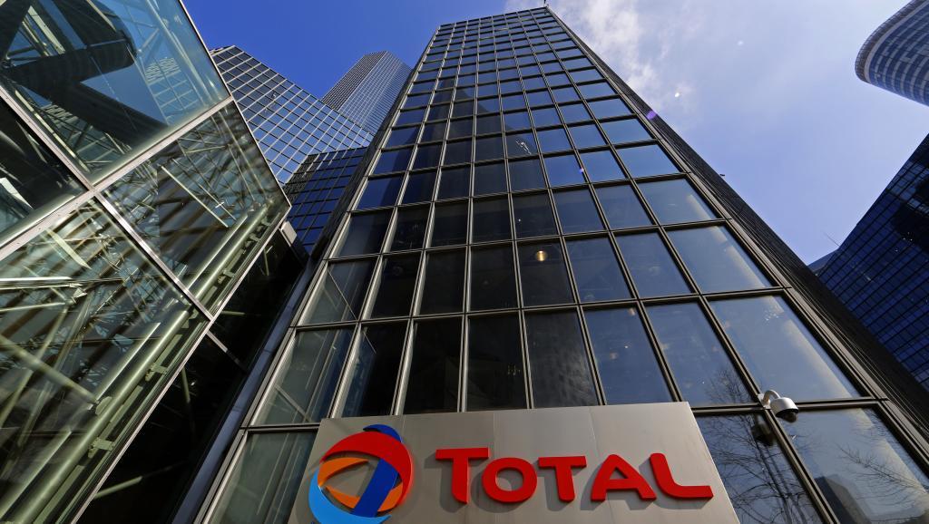 ENERGIE – Total est désormais une société européenne