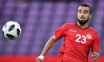 "Nahim Sliti : ""Sadio Mané fait la différence à tout moment"""