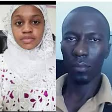 Meurtre Binta Camara : la reconstitution du crime prévue le 31 juillet