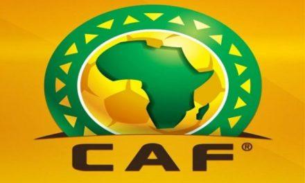 CAF – Démission du secrétaire général