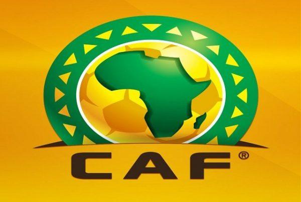 CHANGEMENT DE L'ARBITRE DE LA FINALE : la CAF s'explique