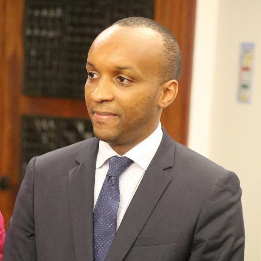 """Mamadou Fall Kane, Cos Petro Gaz : """" Il n'y aura pas de renégociation des contrats pétroliers"""""""