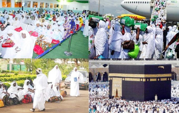 PROGRAMME DE RESILIENCE ECONOMIQUE ET SOCIAL – Les organisateurs privés du Hajj déplorent leur mise à l'écart