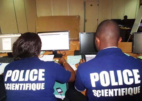 Kolda et Sédhiou : l'absence d'unité de police scientifique freine les enquêtes