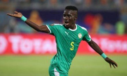 CAN 2019 : Le Sénégal retrouve le carré d'AS 13 ans après