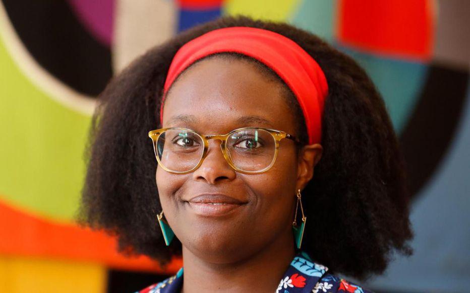 FRANCE – Vive polémique autour des origines sénégalaises de Sibeth Ndiaye