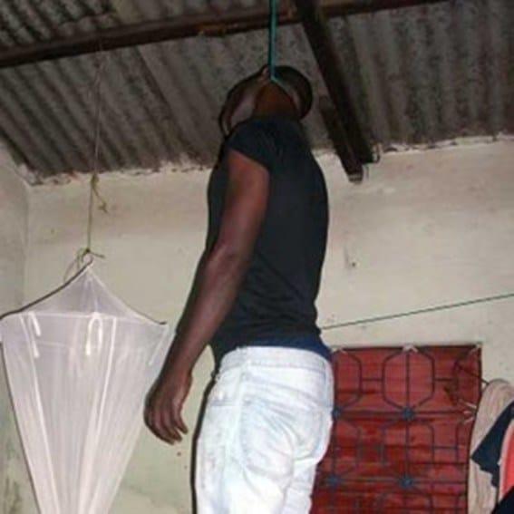 DRAME A TOUBA – Un homme retrouvé mort pendu à un arbre