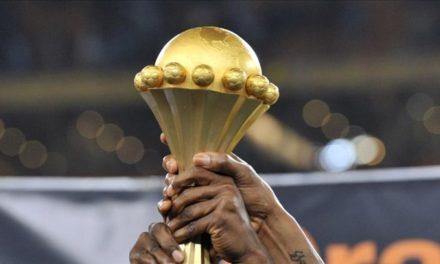 CAN 2019 : Le tableau des 8ème finale