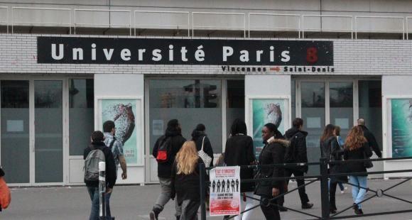 Augmentation des frais d'inscription dans les université françaises : Les étudiants Sénégalais obtiennent un sursis
