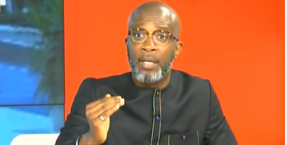 Lions du Sénégal : Bouba Ndour relève un problème de coaching et un déficit de mental