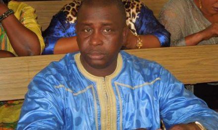 EXCLUSIF – Meurtre du gendarme Sané : des suspects arrêtés