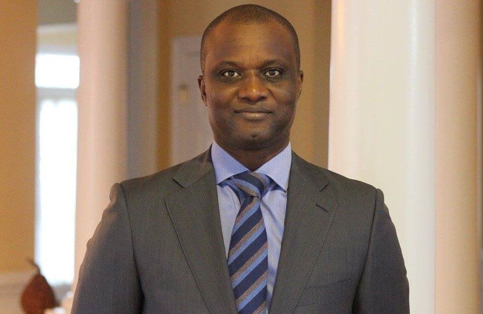 F Cfa, DEVENIR ECO SANS LE NIGERIA ET LE GHANA (Par Abdourahmane Sarr)