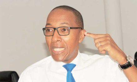Procès en appel d'Abdoul Mbaye : le verdict prorogé au 6 août