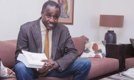DIFFAMATION – Madiambal Diagne dans le collimateur de Adama Gaye