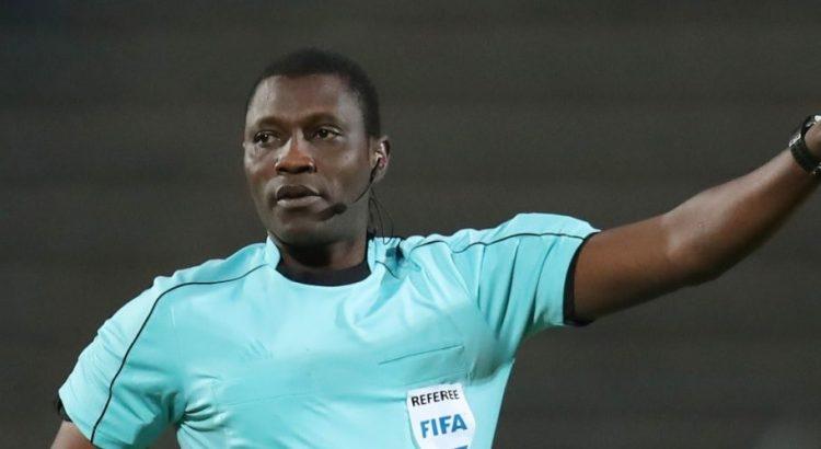 """Vidéo  – Plateau de l'Equipe/Finale Can 2019 : L'arbitrage qualifié """"d'escroquerie"""" !"""