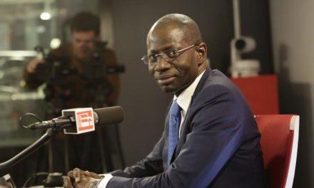 AFFAIRE PETROTIM – Boubacar Camara montre la voie à Macky Sall