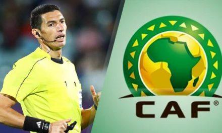 LIGUE AFRICAINE DES CHAMPIONS : L'ES Tunis déclarée vainqueur