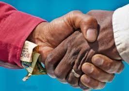 Perception de la corruption : nouvelles statistiques sur le Sénégal