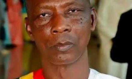 Nécrologie : Après Tanor, le Hcct perd un autre membre
