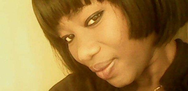 Dagana: Une professeure de français décède en pleine correction du Bac