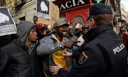 19 Sénégalais expulsés d'Allemagne