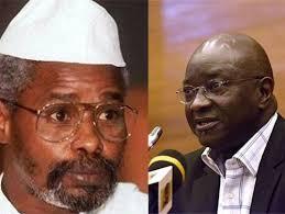 Diffamation: Habré réclame 200 millions à Marcel Mendy et un éditeur