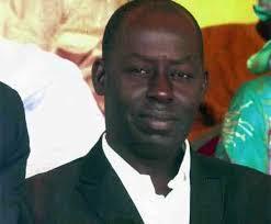 LE LANCEMENT TARDIF DE LA ZONE DE LIBRE-ECHANGE CONTINENTALE AFRICAINE (ZLECAF)