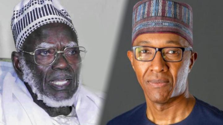 """Abdoul Mbaye à Serigne Mountakha : """"Il n'y a pas de malédiction du pétrole et du gaz…"""""""