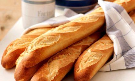 URGENT : Les boulangers décrètent 48h sans pain
