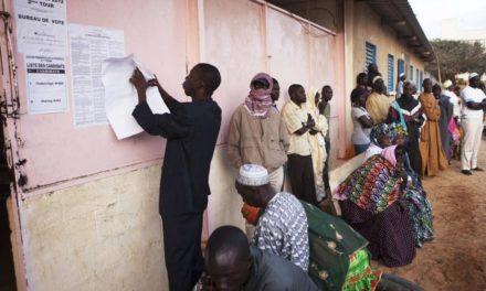 ELECTIONS – Les locales finalement reportées