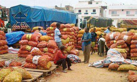 Pouvoir d'achat : le Président Sall pour une stabilisation des prix