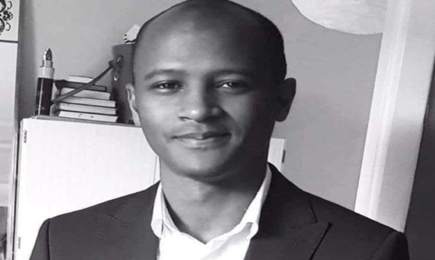Assassinat de Mamoudou Barry : rien ne permet de dire que le suspect est un supporter algérien
