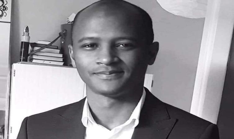 France : Confondu à un Sénégalais, un Guinéen tué par des supporters algériens