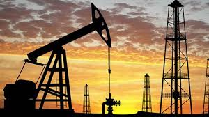 ASSURANCE, PETROLE ET GAZ-CONFUSION TOTALE CHEZ LES PROTAGONISTES