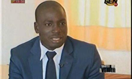 SEN TV : « Toute la vérité » sur la démission de Pape Cheikh Sylla